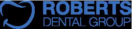 Roberts Dental Group